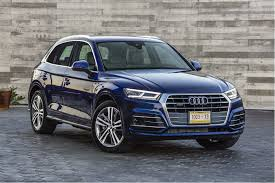 new car launches south africaAudi Q5 2017 First Drive  Carscoza