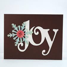 Image Result For Create A Critter Christmas Card Ideas  Easter Card Making Ideas Cricut