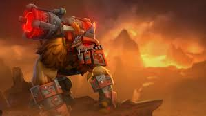 buy dota 2 items archives best mmo games review