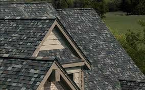 architectural shingles colors. Modren Shingles House With Architectural Shingles Colors Blue New Trudefinition Duration  Frank S Roofing U0026amp Spraying On
