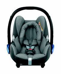 maxi cosi cabriofix car seat base
