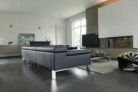 gorgeous gray living room. Gorgeous Gray Tiles Living Room Classic Basalt Tile Honed Stoneskin Mosaic Contemporary