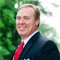 John Cantrell - Washington DC-Baltimore Area | Professional Profile |  LinkedIn