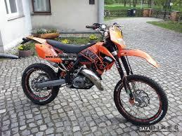 2000 ktm supermoto 125 moto zombdrive com