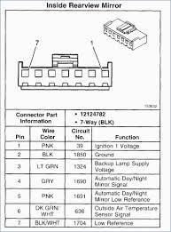 radio wiring diagram on 1997 tahoe wiring diagram sch 1997 tahoe wiring diagram wiring diagram load radio wiring diagram on 1997 tahoe