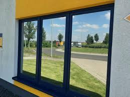 13 Gut Und Kreativ Sichtschutzfolie Fenster Blickdicht Fenster Galerie