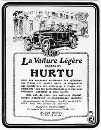 Основана она была в 1896 году выпускала кроме автомобилей мотоциклы велосипеды и швейные машинки Производство автомобилей было прекращено в 1930