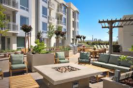 San Diego Bedroom Furniture San Diego 1 Bedroom Apartments Bedroom Apartments Orange County