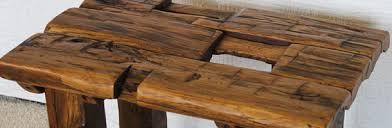 reclaimed wood furniture reclaimed wood furniture21