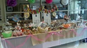 Bake Sale Display Rome Fontanacountryinn Com