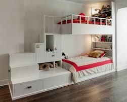 cb2 bedroom furniture. Combo Bunk Bed 2 Cb2 Bedroom Furniture M