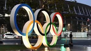 Tokyo Olimpiyatları ne zaman? 2020 Tokyo Olimpiyatları hangi kanalda  yayınlanacak? : Haber Dergim - Güncel Haber, Doğru Haber, Açık Haber