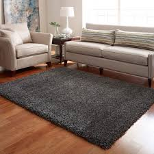 Full Size Of Furnituresamu0027s Club Indoor Outdoor Rugs Costco For Sale Area  Rug Area Rugs At