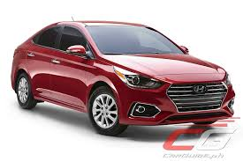 2018 hyundai accent hatchback canada. beautiful canada hyundai just showed off the allnew accent at canadian international  auto show since its launch in 1994 car has steadily gained popularity and  throughout 2018 hyundai accent hatchback canada n