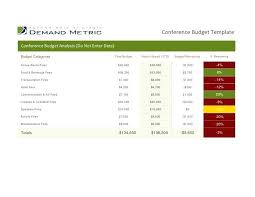conference budget spreadsheet download by conference budget template spreadsheet planner android