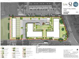 transport objections raised over housing development