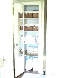 bathroom closet shelves linen storage ideas linen closet storage linen storage ideas linen storage ideas ikea