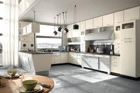 Best Stylish Modern Vintage Kitchen Collections Kitchen Design Ideas Beauteous Modern Vintage Kitchen