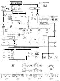 1999 nissan sentra engine schematics residential electrical symbols \u2022 2002 Nissan Sentra Fuse Box Diagram at 2004 Nissan Sentra 1 8 Fuse Box Diagram