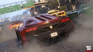 Gta 5 pc mods gameplay max settings 1080p free roam livestream. Zentorno Gta V Gta Online Vehicles Database Statistics