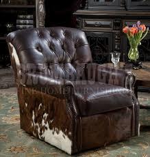 brumbaughs furniture fort worth lovely berkshire bourbon swivel