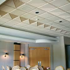 glue up ceiling tiles plastic ceiling tiles drop ceiling tiles 2x4 decorative plastic ceiling tiles