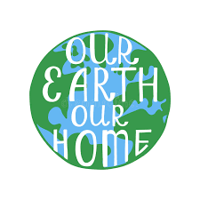Image result for The Earth our home