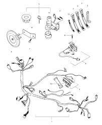Tzr50 wiring diagram wiring diagram white rodgers aquastat wiring