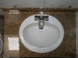 vanity refinish bathtub refinish