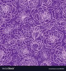 background pattern purple. Exellent Pattern On Background Pattern Purple L