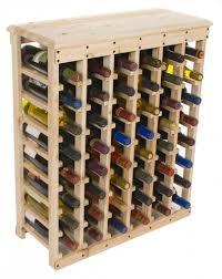 Simple Wine Rack Plans Plans Free Download