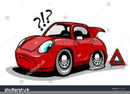 flat tires clipart. Fine Flat Download This Image As On Flat Tires Clipart R