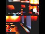 Future Lounge, Vol. 3