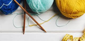 <b>Knitting</b> Genius - Free <b>Patterns</b> to learn <b>Knitting</b> - Apps on Google Play
