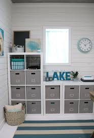 small office storage. Wonderful Office BHG Office Storage Cubes On Small O
