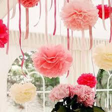 Paper Flower Wedding Decorations 2016 Wedding Decorations Handwork Origami Flower Paper Flower Ball