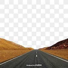 Gambar vector merupakan gambar yang fleksibel dan tidak pecah saat ukurannya diperbesar melebihi ukuran normal. Gambar Jalan Png Vektor Psd Dan Clipart Dengan Latar Belakang Transparan Untuk Download Gratis Pngtree