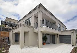 Alternative Home Designs Exterior Custom Decoration