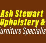 Ash Stewart Upholstery & Furniture Specialist - NOARLUNGA DOWNS SA 5168 -  hipages.com.au