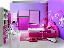 Of Cabinets For Bedroom A Look At The Different Types Of Cabinets For Home Anextweb