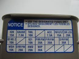 2010 tacoma fuse diagram wiring diagram show 2010 tacoma fuse diagram wiring diagram basic 2010 tacoma fuse diagram