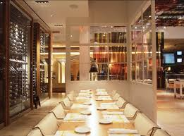 Las Vegas Restaurants With Private Dining Rooms New Meetings And Events At MGM Grand Hotel Casino Las Vegas NV US