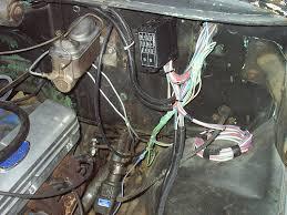 ez wiring harness installation wiring diagram for you • ez wiring harness b riel flickr rh flickr com ez wiring harness instructions electrical wiring diagrams