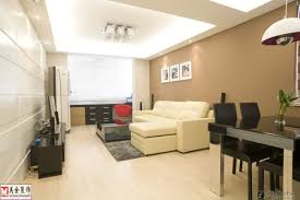 pretty modern living room lighting with modern living room ceiling lights room ceiling light effect living