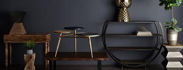 furniture. Modren Furniture Accent Furniture Inside
