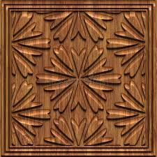 carved wood panel carved wood panels wall art carved wooden