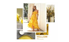 KIRUNDO Women's Fashion Summer Dress Off ... - Amazon.com