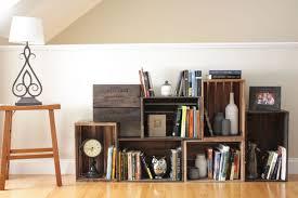 wine crate furniture. cozy wine crate furniture 127 box ideas large size m