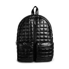 Bag: backpackp, rucksack, quilted, quitled bag, quilted backpack ... & bag backpackp rucksack quilted quitled bag quilted backpack black quilted  backpack black quilted bag quitled rucksack Adamdwight.com
