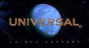 casper movie logo. logo variations - clg wiki casper movie